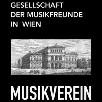 Musikfreunde Wien